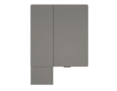 Markilux awning 620/625 profile