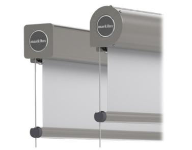 Markilux awning 710/810 profile
