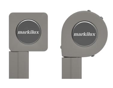 Markilux awning 720/820 profile