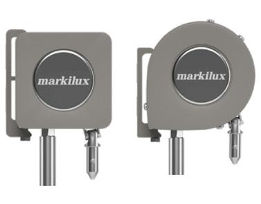 Markilux awning 750/850 profile