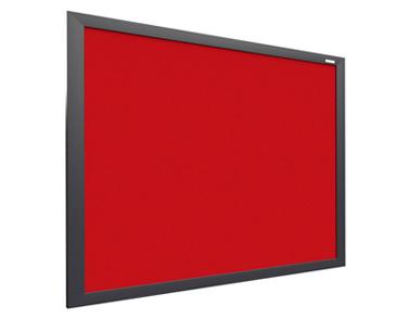 Markilux awning format profile