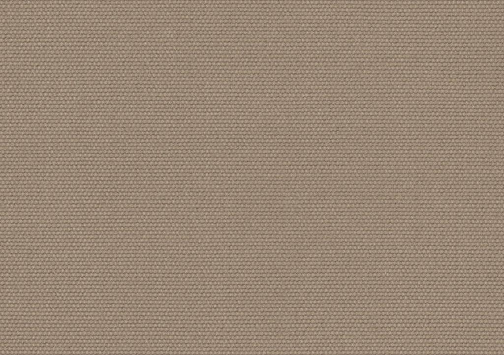 Markilux perla fabric
