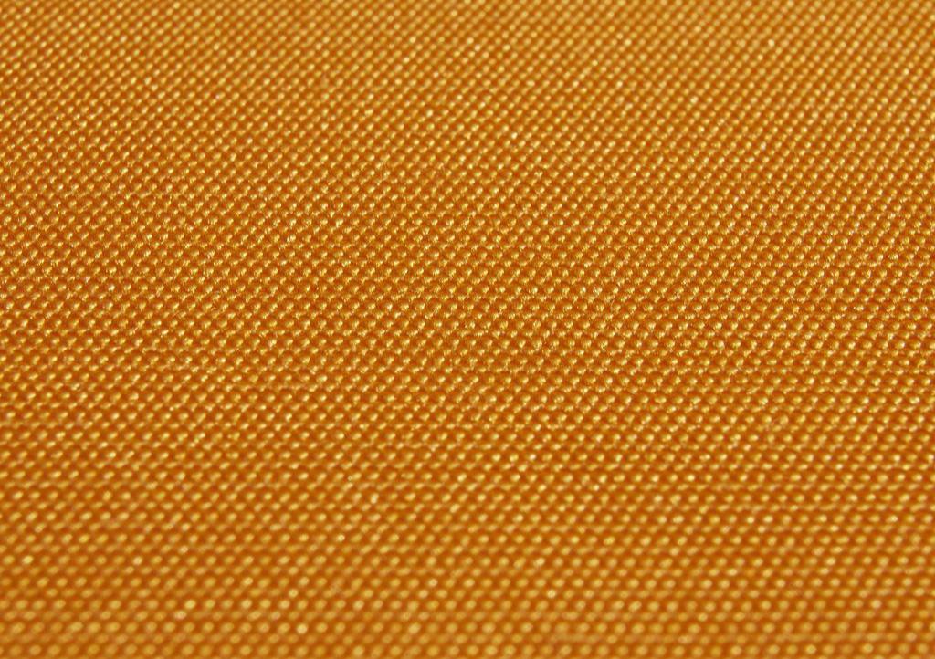 Markilux perla FR fabric