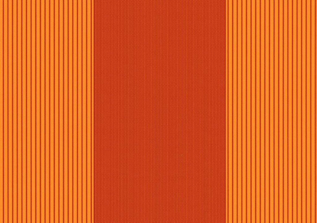 Markilux sunsilk fabric