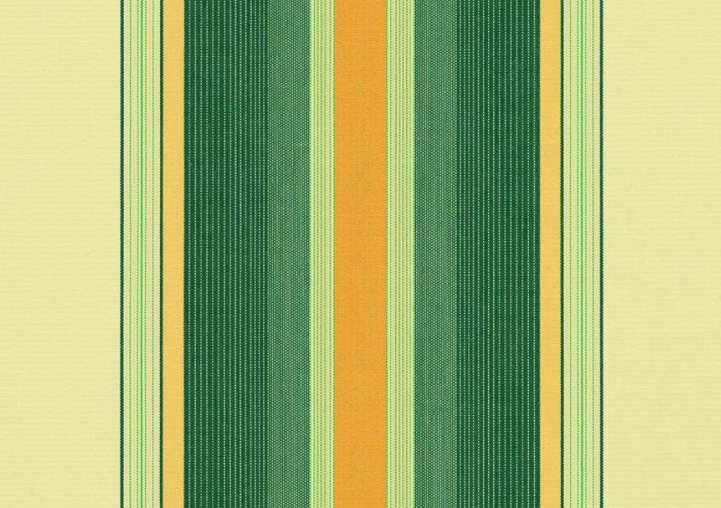 Markilux sunvas fabric
