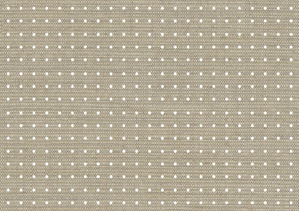 Markilux transolair fabric