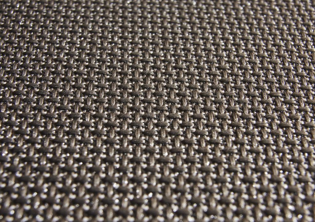 Markilux vuscreen fabric