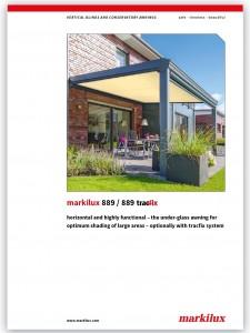 Markilux 889