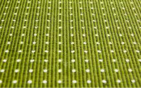 Awning fabrics & patterns