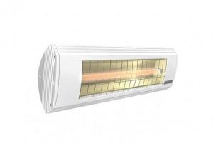 markilux-radiant-heater