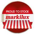 Markilux stockist