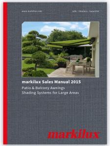 sales manual 2015